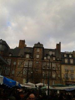 Place des Lices 011212