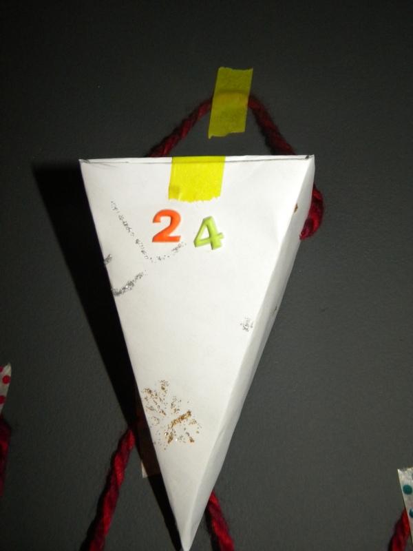 CA 2012 4