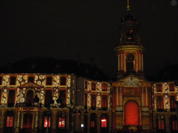 Rennes 020113