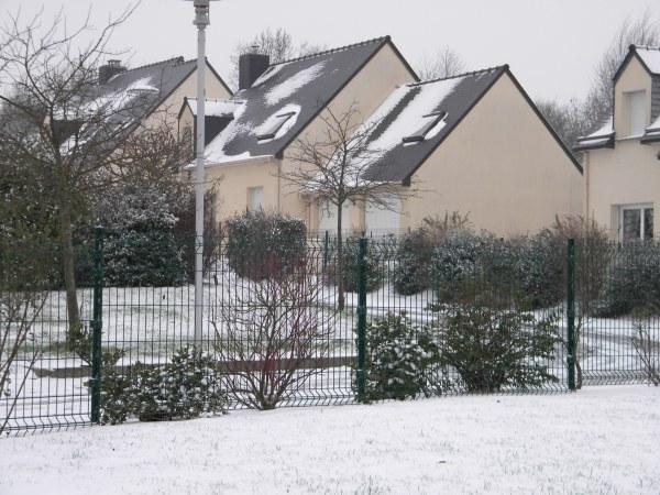 neige 180113