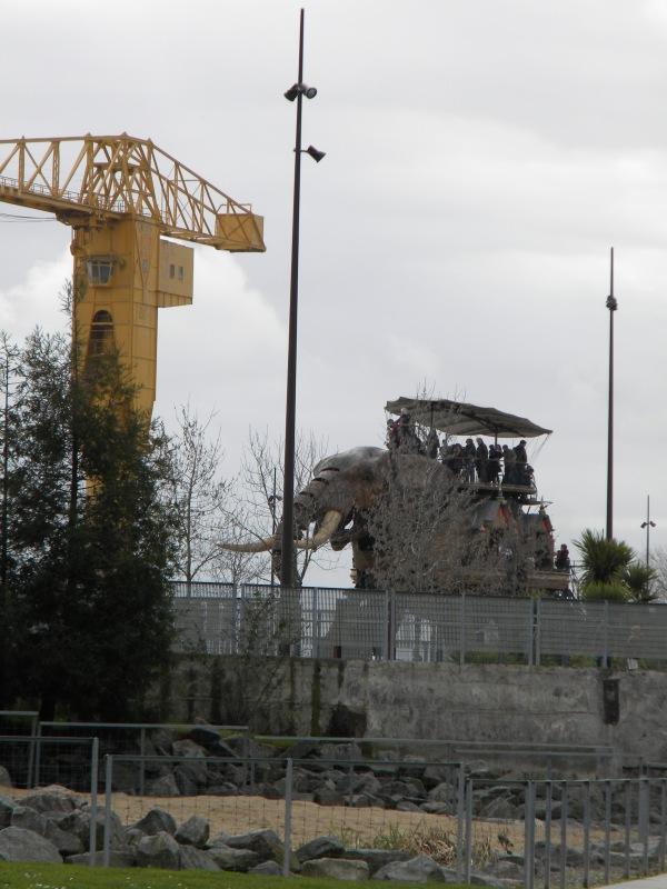 Nantes11