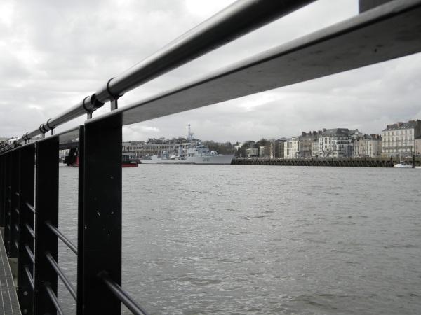bords de Loire2