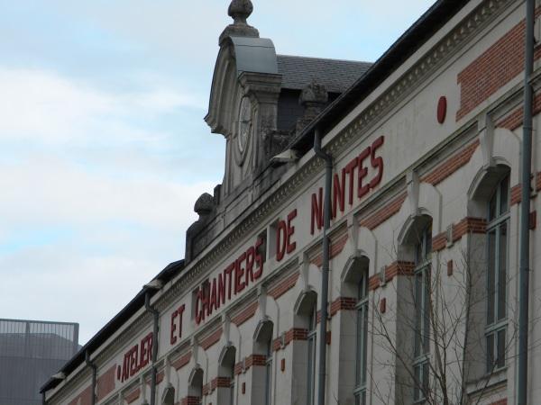 Nantes 080313