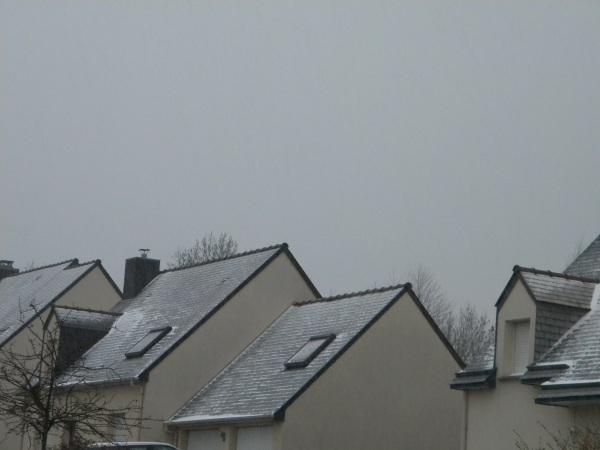 neige 120313 2
