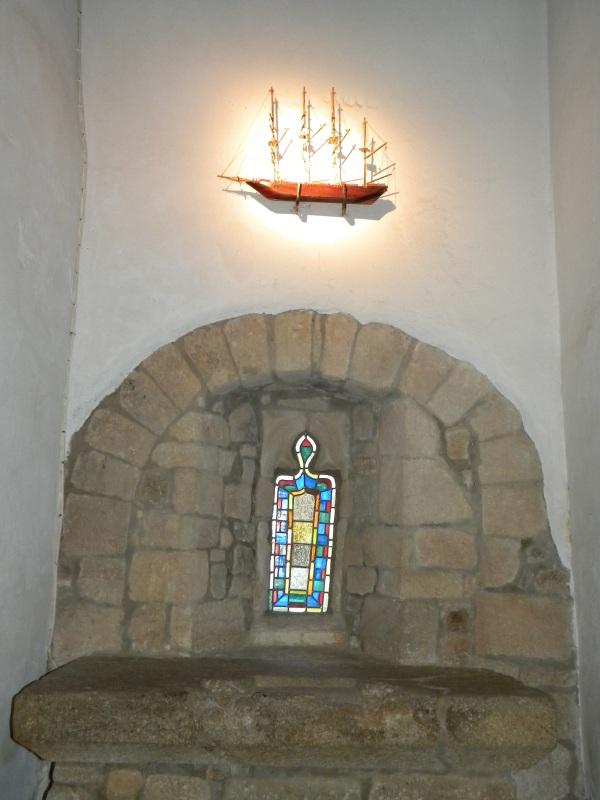 Saint Cado10