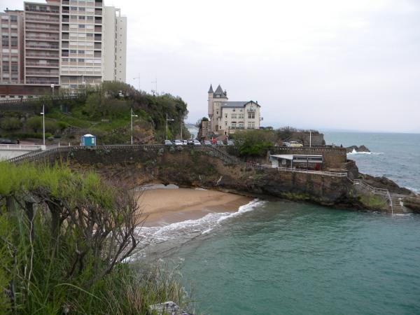 Plage Port-Vieux3