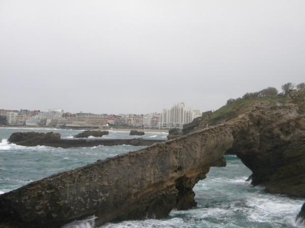 grande plage1