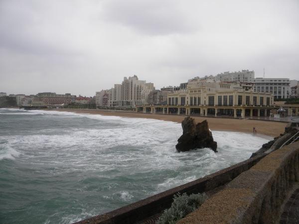 Biarritz 290413