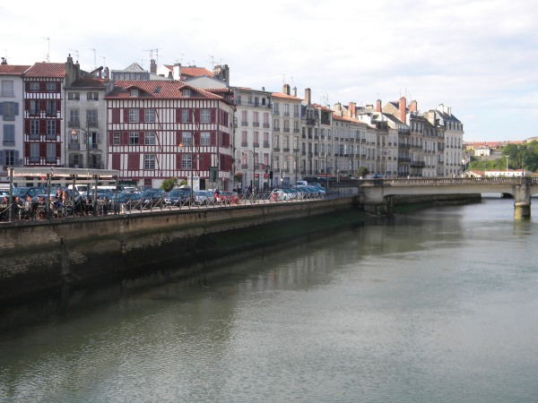 Bayonne1