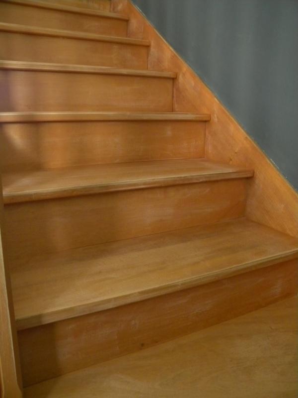 escalier avant2