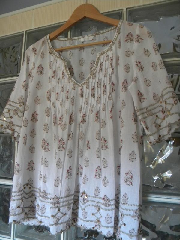 blouse4