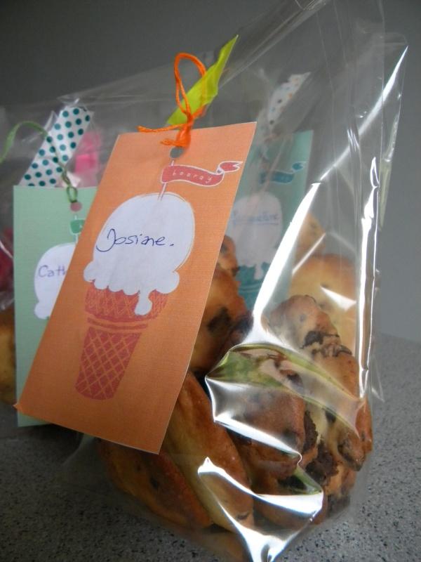 cookies maîtresses 050713