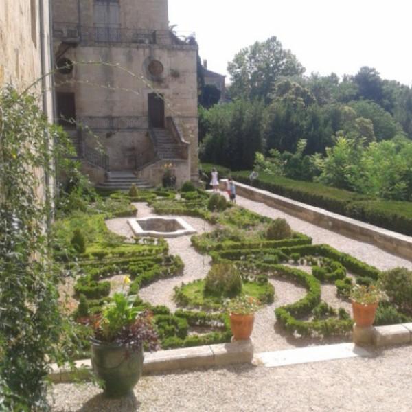 Béziers 040813