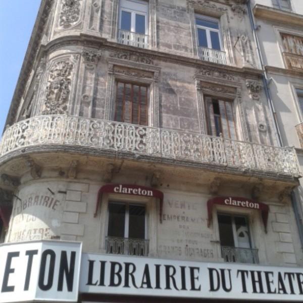 Béziers 040813 2