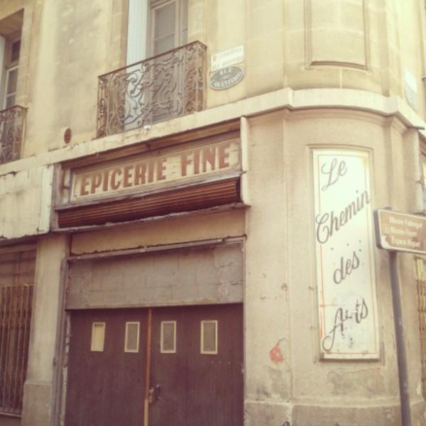 Béziers 040813 3