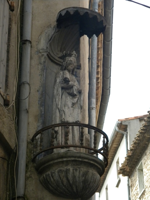 Narbonne2