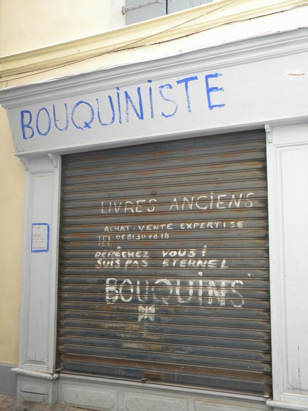 Béziers1