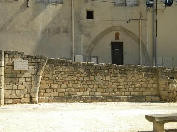 Béziers10