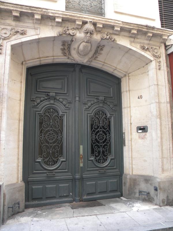 Béziers5