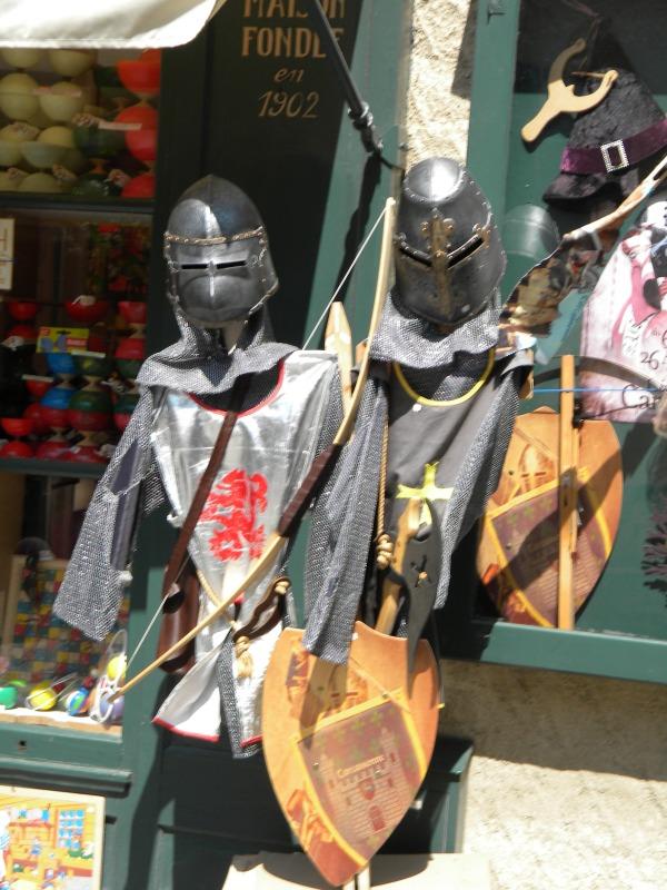 Carcassonne6