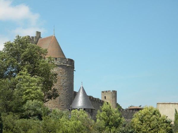 Carcassonne15