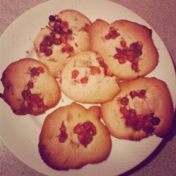 cookies 261113