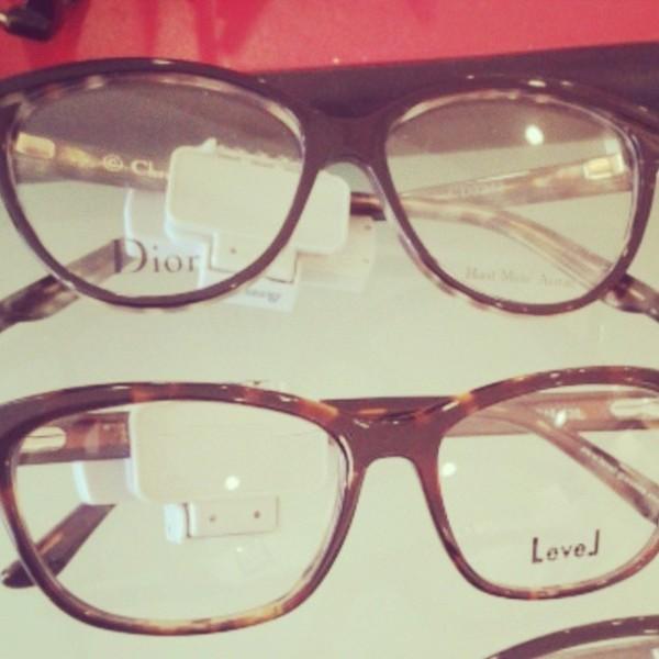 lunettes 2910