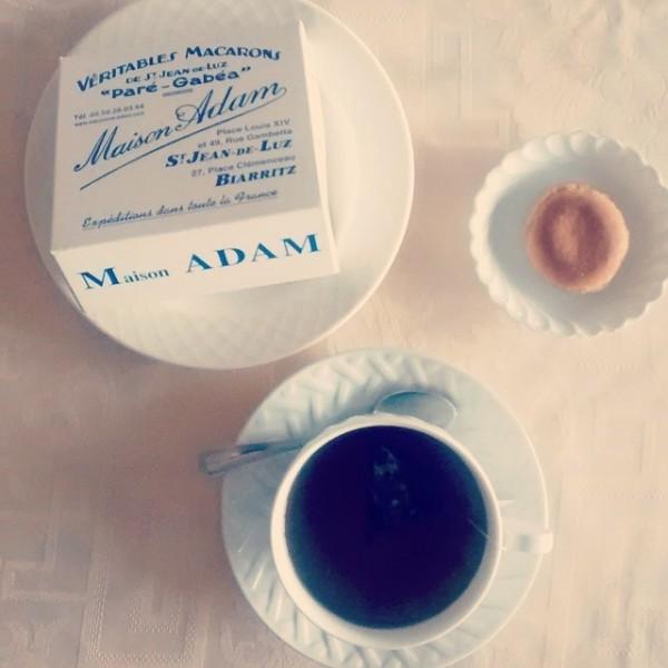 macarons Adam août 14