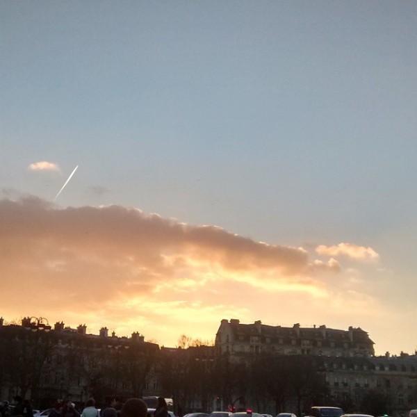 14 12 31 Paris
