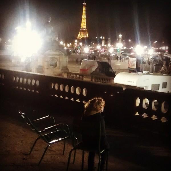 Timouton Tour Eiffel 311214