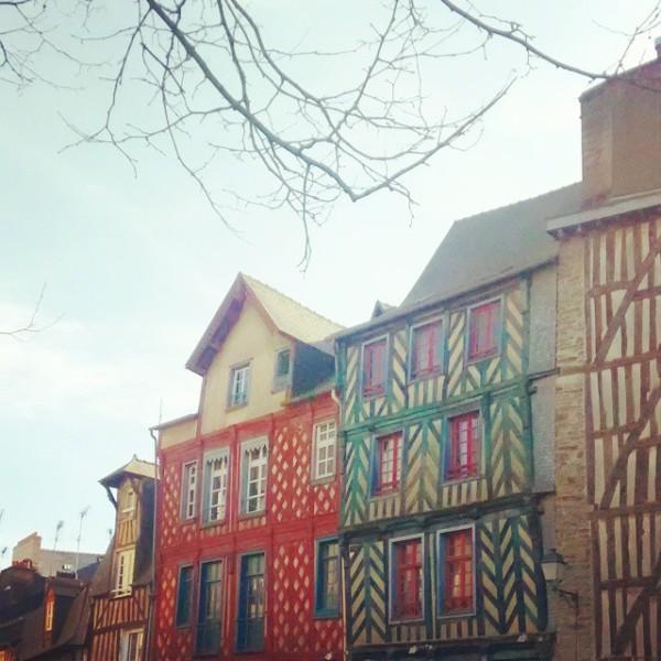 Rennes 150308 2