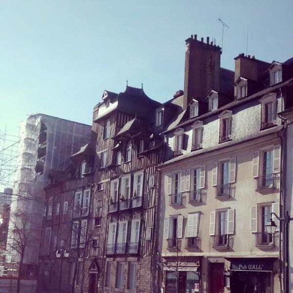 Rennes 150308 5
